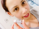 ブライトローションのご紹介です - 美容まにあJULIAのブログの画像(2枚目)