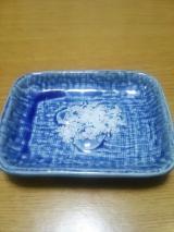 「伊豆大島産の塩」の画像(3枚目)