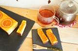 「石屋製菓☆焼き菓子ルセット デ アルチザン」の画像(8枚目)