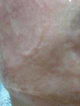 全然パチパチしないのに、みるみる肌が活性化!奇跡のジェルパック♪グレースアイコの炭酸パックの画像(15枚目)