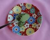 京のくすり屋・大分県産ケール粉末で緑の補給の画像(2枚目)