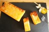 「石屋製菓☆焼き菓子ルセット デ アルチザン」の画像(3枚目)