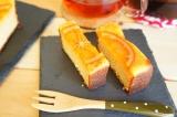「石屋製菓☆焼き菓子ルセット デ アルチザン」の画像(9枚目)