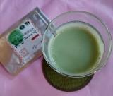 京のくすり屋・大分県産ケール粉末で緑の補給の画像(3枚目)