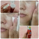 朝は洗顔なし!角質ふきとり化粧水の画像(4枚目)