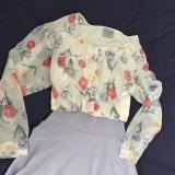 サイズもカラーも豊富なスカート♡夢展望♡の画像(11枚目)