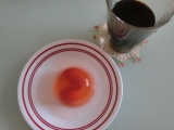 「♪メリーチョコレートさんの国産果実を使ったおすすめのゼリー「★果樹園倶楽部」★」の画像(9枚目)