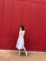 サイズもカラーも豊富なスカート♡夢展望♡の画像(13枚目)