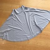 サイズもカラーも豊富なスカート♡夢展望♡の画像(4枚目)