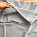 サイズもカラーも豊富なスカート♡夢展望♡の画像(5枚目)