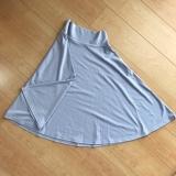 サイズもカラーも豊富なスカート♡夢展望♡の画像(3枚目)