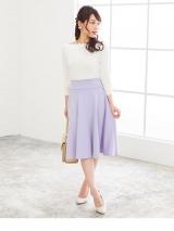 サイズもカラーも豊富なスカート♡夢展望♡の画像(2枚目)