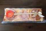 「手土産・ギフトに!北海道の石屋製菓の焼き菓子ルセット デ アルチザン」の画像(6枚目)