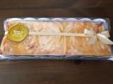 「手土産・ギフトに!北海道の石屋製菓の焼き菓子ルセット デ アルチザン」の画像(2枚目)