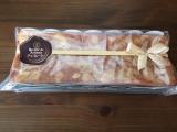 「手土産・ギフトに!北海道の石屋製菓の焼き菓子ルセット デ アルチザン」の画像(3枚目)