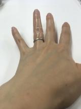 「子連れで美容座談会参加♡」の画像(6枚目)