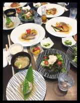 「優しいお味のお豆腐料理でおもてなしの一品~♪♪」の画像(1枚目)