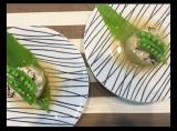「優しいお味のお豆腐料理でおもてなしの一品~♪♪」の画像(2枚目)