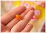「13種類の全ビタミン配合!1日分のビタミン ソフトカプセル」の画像(4枚目)