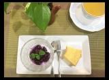 「優しいお味のお豆腐料理でおもてなしの一品~♪♪」の画像(8枚目)