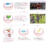 肌質が変わるコラーゲンドリンク『 シャレル ☆ リンクアップコラーゲン 』の画像(47枚目)