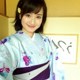 着物をレンタルして鎌倉観光♡混んでいてもゆっくりできるスポットをご紹介!の画像(6枚目)