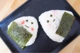 「海の精 の天然海塩 で、体に優しい&美味しい おにぎりパーティー♪」の画像(12枚目)