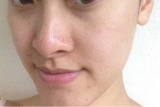 ハイム化粧品 沖縄産クチャ使用 クレイパック♡使用感レビューの画像(5枚目)