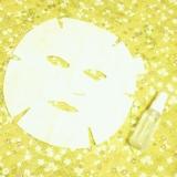 +OneCプレミアムハイドロゲルアイパッチ★シートマスクと一緒に使えばより保湿力UP! の画像(22枚目)