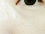 +OneCプレミアムハイドロゲルアイパッチ★シートマスクと一緒に使えばより保湿力UP! の画像(5枚目)