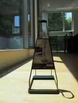 tower スティッククリーナースタンドの画像(4枚目)