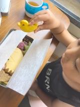 童話クッキーで楽しいおやつタイム ❁の画像(7枚目)