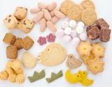 童話クッキーで楽しいおやつタイム ❁の画像(8枚目)
