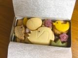 童話クッキーで楽しいおやつタイム ❁の画像(1枚目)