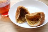 「サンジェルマンの焼き立てパン☆シェフのカレーパン&ウインナードッグ|たのしく、おいしく、うつくしく!」の画像(2枚目)
