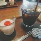 「【PastaYa】大好きなものだらけなセットランチ♪いつもと変わったワンプレート提供♪」の画像(3枚目)