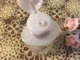 ☆明色化粧品のDETクリア ブライト&ピール ハイブリッドローションでツルツル肌に☆ の画像(3枚目)