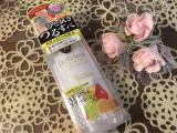 ☆明色化粧品のDETクリア ブライト&ピール ハイブリッドローションでツルツル肌に☆ の画像(1枚目)