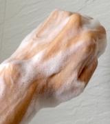 「ペリカン石鹸 ボディクレンジングソープ リセットクレンズ〜2」の画像(4枚目)