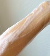 「ペリカン石鹸 ボディクレンジングソープ リセットクレンズ〜2」の画像(5枚目)