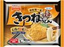 「【テーブルマーク】  冷凍うどん詰め合わせセット」の画像(5枚目)