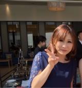 haru黒髪スカルプ・プロ♡の画像(5枚目)