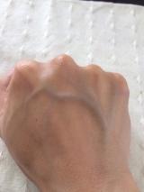 シャルレ ☆エタリテ クレンジング ローション☆の画像(10枚目)