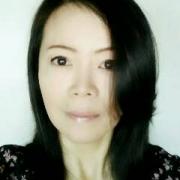 「透明感ある肌へ」【ハイム化粧品】★角質ケア★ ふきとり化粧水顔出しモニター30名募集♪の投稿画像