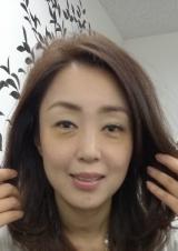 「株式会社セレブ様【セレビューティー】の美容座談会に参加させていただきました。 - こあらくんプラス」の画像(9枚目)