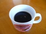 野茶い焙煎 (コーヒー)を試してみましたの画像(1枚目)