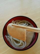 「テーブルマーク やさしいうどんセット 冷凍うどん界No.1のおいしさ!体に優しい☆」の画像(9枚目)