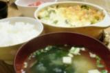 「   ピエトロ春夏限定スープ「国産じゃがいものヴィシソワーズ」でアレンジレシピ★ 」の画像(3枚目)