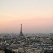 「おはようパリ」【15名様】    『ヘアエマルジョン』フォトコンテストを開催!の投稿画像