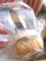「プチパン&デリサンドセット ♡ アンデルセン」の画像(3枚目)